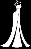 data/slider/spring_soon2018/Logo.png