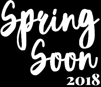 data/slider/spring_soon2018/Spring.png